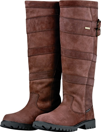 Dublin Darent Boots  - Click to view a larger image