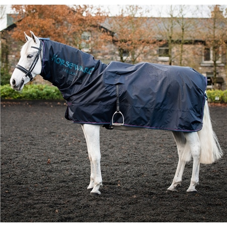 Horseware Grand Prix Mack In a Sack  - Click to view a larger image