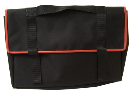 Griffin Nuumed Colours Bag  - Click to view a larger image