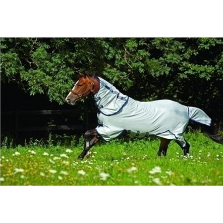 Horseware Amigo Bug Buster Vamoose  - Click to view a larger image