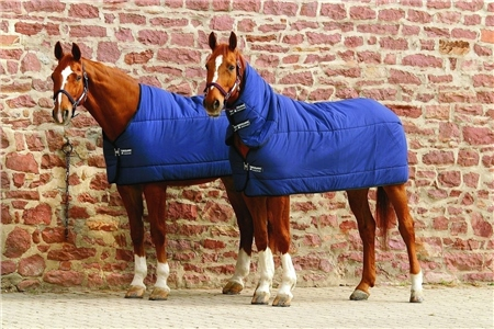 Horseware Underblanket 300g  - Click to view a larger image