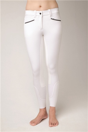 Horseware Clothing Horseware Ladies Competition Breeches  - Click to view a larger image