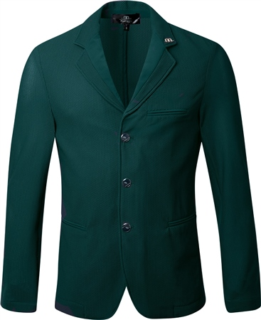 Horseware Clothing Horseware AA Mens Motionlite Jacket  - Click to view a larger image