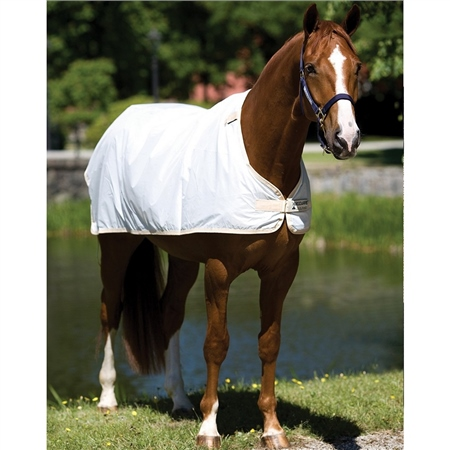 Horseware Waterproof Fly Rug Liner  - Click to view a larger image