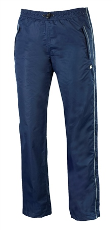 Horze Waterproof Shell Trousers Unisex  - Click to view a larger image