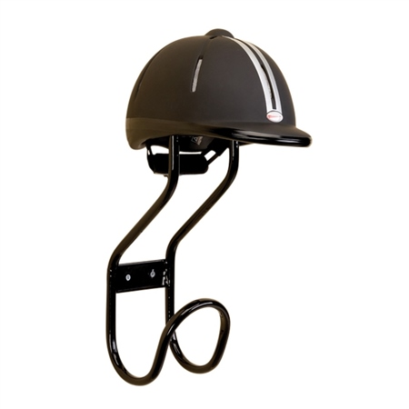 Stubbs England Stubbs Double Hat Rack  - Click to view a larger image