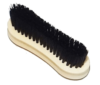 KBF99 Anti Bacterial Face Brush  - Click to view a larger image