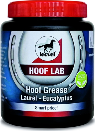 Leovet Hoof Lab Hoof Grease  - Click to view a larger image