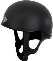 LAS JC Pro Helmet  - Click to view a larger image