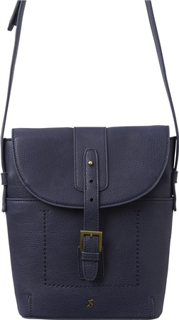 Joules Tourer Bright Cross Body Bag  - Click to view a larger image