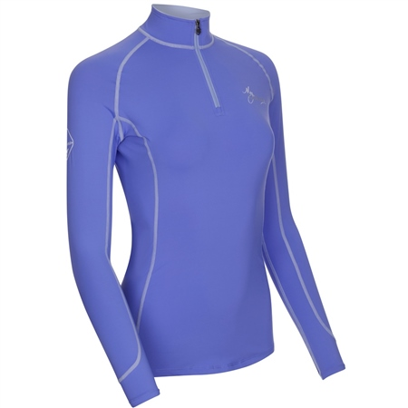 LeMieux My LeMieux Base Layer  - Click to view a larger image