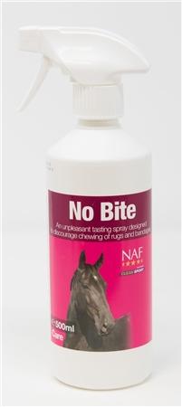 NAF No Bite Spray  - Click to view a larger image