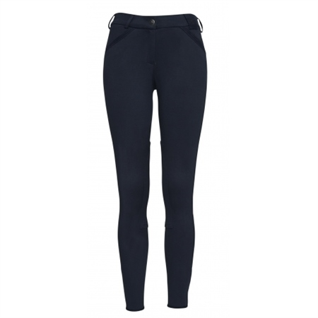 Mountain Horse Allison Breeches  - Click to view a larger image