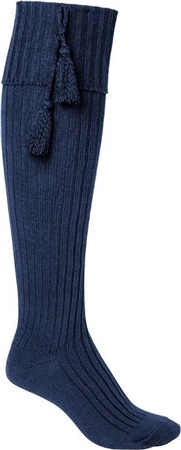 Mountain Horse Angie Boot Sock  - Click to view a larger image
