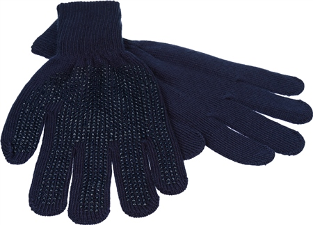 OMS Long Sleeve Magic Gloves  - Click to view a larger image