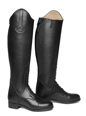 Mountain Horse Venice Fieldboot  - Click to view a larger image