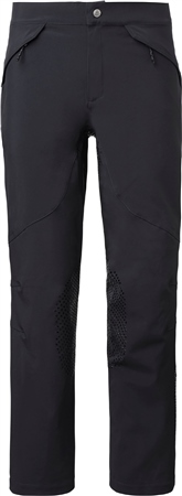Mountain Horse Crest 3-L Tech Pant  - Click to view a larger image