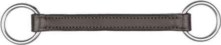 Old Mill Saddlery Irish Martingale  - Click to view a larger image
