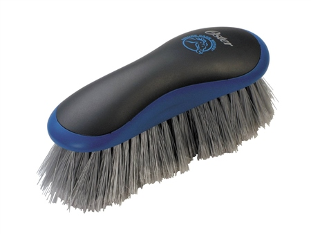Oster Pro Oster Stiff Grooming Brush  - Click to view a larger image