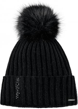 Pikeur Prime Bobble Hat  - Click to view a larger image
