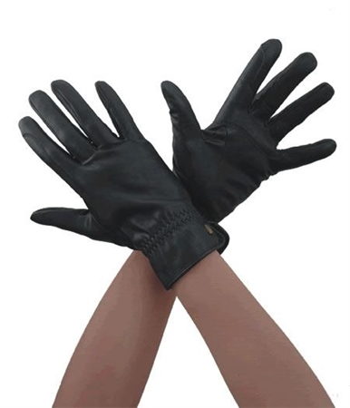 Roeckl Gloves Roeckl Summer Hampshire Glove  - Click to view a larger image