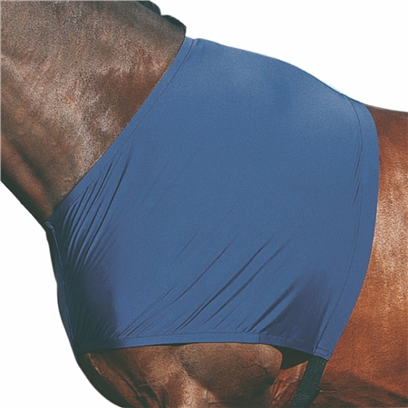 Roma Lycra Shoulder Guard  - Click to view a larger image