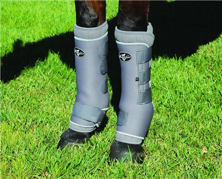 Professionals Choice Ven Tech All Purpose Combo Wrap Buy Now At Oldmillsaddlery Com