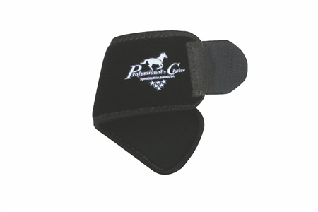 Professionals Choice VenTech Pastern Wrap  - Click to view a larger image