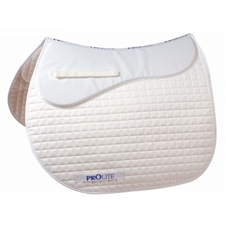 Prolite All in One Saddlecloth  - Click to view a larger image