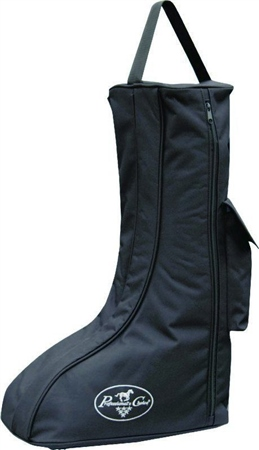 Professionals Choice Boot Bag  - Click to view a larger image