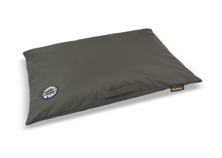 Scruffs Expedition Memory Foam/ Orthopardic Pillow Dog Bed  - Click to view a larger image