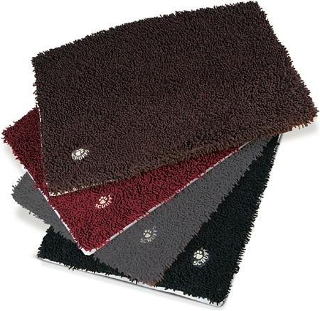 Scruffs Noodle Dry Mat  - Click to view a larger image
