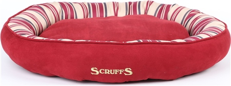 Scruffs Donut Bed  - Click to view a larger image