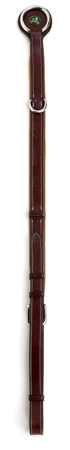 Prestige Italia Prestige Martingale with Ring (D42.1)  - Click to view a larger image