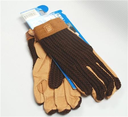 SSG Lycrochet Ultraflex Glove  - Click to view a larger image