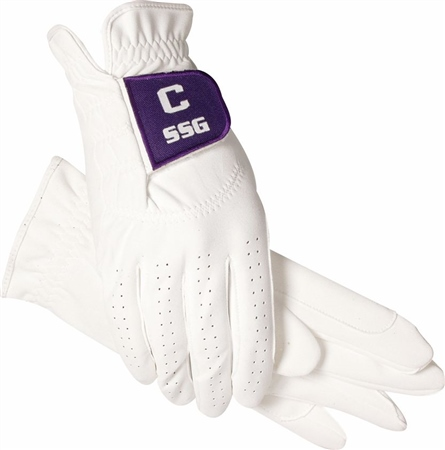 SSG Grand Prix Glove  - Click to view a larger image