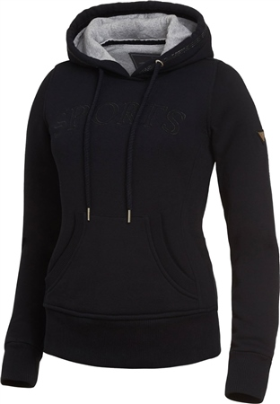 Schockemohle Ladies Carol Hoody  - Click to view a larger image
