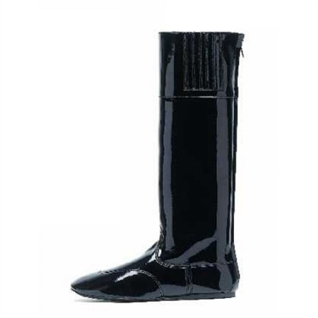 Rectiligne Reciligne Flemington Race Boots  - Click to view a larger image