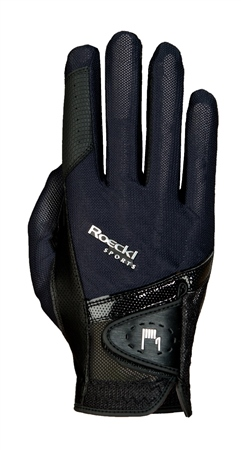 Roeckl Gloves Roeckl London Glove  - Click to view a larger image