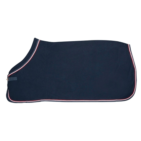 Schockemohle First Class Sweat Rug Without Logo  - Click to view a larger image