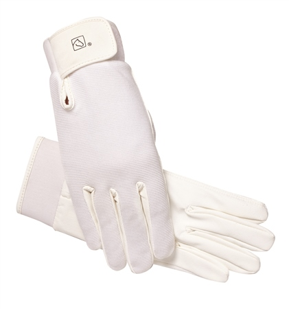 SSG Aquatack Glove  - Click to view a larger image