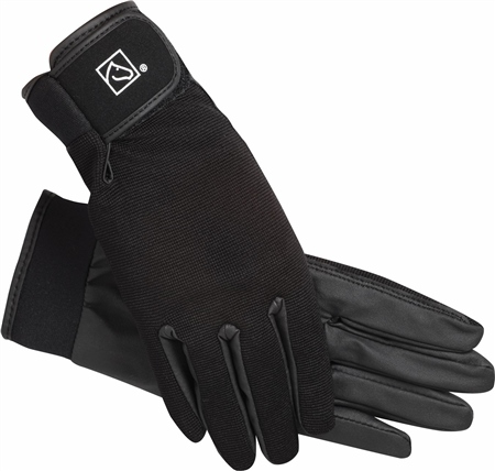 SSG Aquatack Glove, Childs  - Click to view a larger image