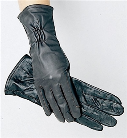 SSG Long Cuff Dress Glove  - Click to view a larger image