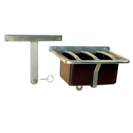 Stubbs England Stubbs Detachable Foal Feeder  - Click to view a larger image
