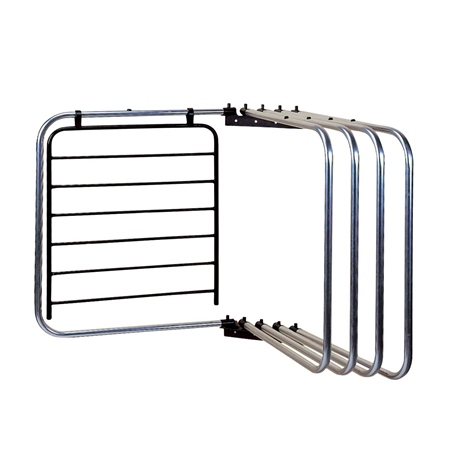 Stubbs England Stubbs Rug Rack Infill  - Click to view a larger image