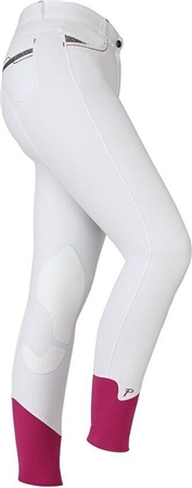 Shires Bloomsbury Maids Breeches  - Click to view a larger image