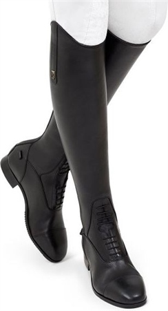 Tredstep Ireland Tredstep Donatello SQ Field Boot  - Click to view a larger image