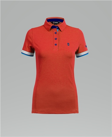 Tredstep Ireland Tredstep Performance Polo Shirts  - Click to view a larger image