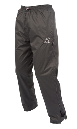 Target Dry Bordeaux Overtrousers  - Click to view a larger image