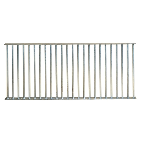 Stubbs England Stubbs Internal Stabling Grilles  - Click to view a larger image